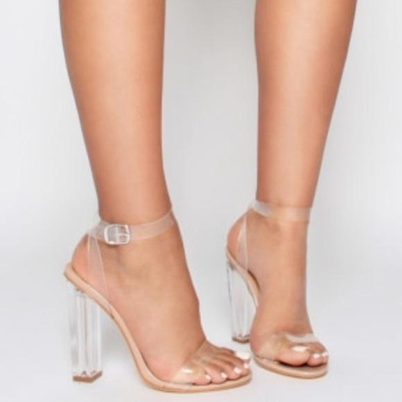 0075b04572f M 5b4ffaf5c2e9fe07bc1fc855. Other Shoes ...